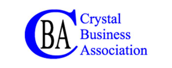 Crystal Business Association