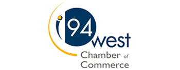 i94 West Chamber of Commerce